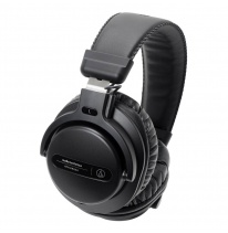 Audio Technica ATH-PRO5X (Black)