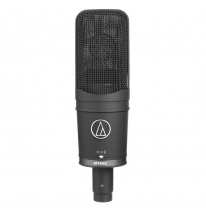 Audio Technica AT 4050