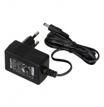 Zoom AD-14e Power Supply
