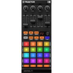 Native Instruments Traktor Kontrol F1 DJ Kontroller