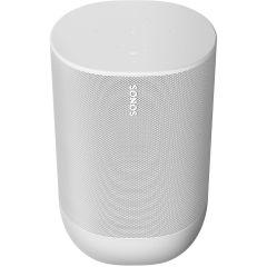 Sonos Move (Lunar White)