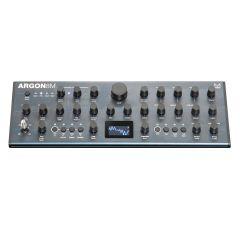 Modal Electronics Argon8M