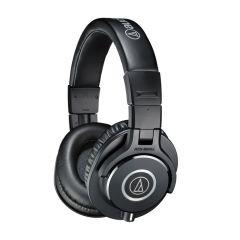 Audio Technica ATH-M40x Kõrvaklapid