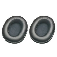 Audio Technica ATH-M40x / M50x Ear Pads (Pair)