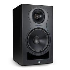 Kali Audio IN-8