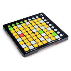 Novation Launchpad Mini MK2 MIDI-kontroller