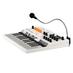 Arturia MicroFreak (Vocoder Edition)