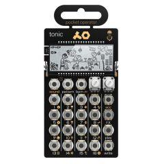 Teenage Engineering PO-32 Tonic Drum Süntesaator