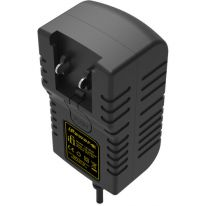 iFi Audio iPower (15V / 1.5A)