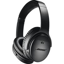 Bose QuietComfort 35 Series II (Black)