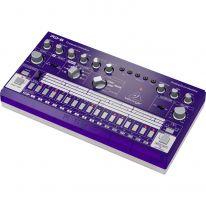 Behringer RD-6-GP (Purple Translucent)
