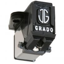 Grado Prestige Black3 Cartridge