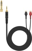 Sennheiser HD 600 Cable 3m