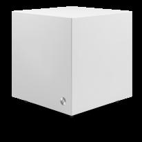 Audio Pro SW-5 (White)