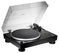 Audio Technica AT-LP5x