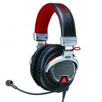 Audio Technica ATH-PDG1a