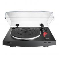 Audio Technica AT-LP3 (Black)