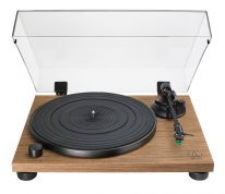 Audio Technica AT-LPW40WN