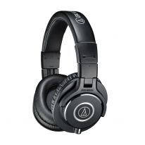 Audio Technica ATH-M40x Kõrvaklapid