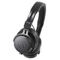 Audio Technica ATH-M60x (B-stock)