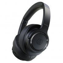 Audio Technica ATH-SR50BT (Black)
