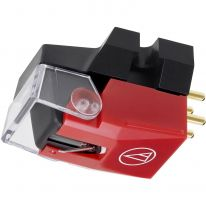 Audio Technica VM540ML Cartridge