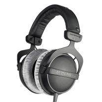 Beyerdynamic DT 770 Pro Kõrvaklapid (250 Ω)