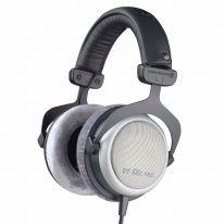 Beyerdynamic DT 880 Pro Kõrvaklapid (250 Ω)
