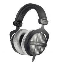 Beyerdynamic DT 990 Pro Kõrvaklapid (250 Ω)
