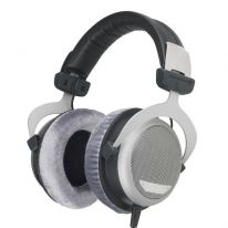 Beyerdynamic DT 880 Edition (600 Ω)