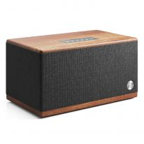 Audio Pro BT5 (Walnut)