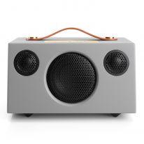 Audio Pro Addon C3 (Grey)