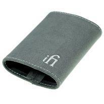 iFi Audio Hip Case