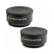 IsoAcoustics ISO-Puck (2 tk.)