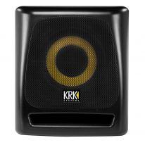 KRK 8S2 Aktiivne Stuudio Subwoofer