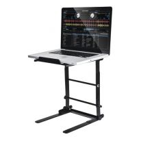 Reloop Laptop Stand Flex