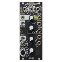 Make Noise Wogglebug (B-Stock)