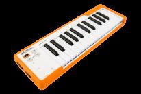 Arturia Microlab (Orange)