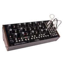 Moog Mother-32 Semi-Modular Analoog Süntesaator