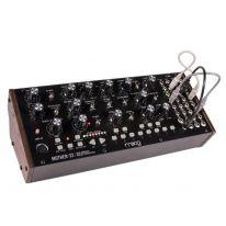 Moog Mother-32 Semi-Modular Analoog Süntesaator