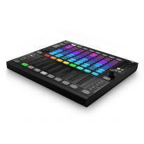 Native Instruments Maschine Jam MIDI-kontroller