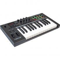 Nektar Impact LX25+ MIDI-klaver / Kontroller