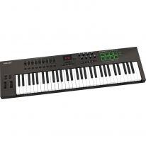 Nektar Impact LX61+ MIDI-klaver / Kontroller