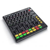 Novation Launch Control XL MK2 MIDI-kontroller