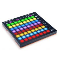 Novation Launchpad MK2 MIDI-kontroller