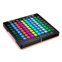 Novation Launchpad Pro MIDI-kontroller