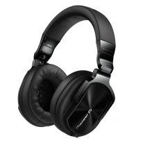 Pioneer HRM-6 Kõrvaklapid