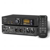 RME ADI-2 Pro FS R Black Edition