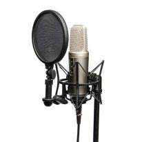 Rode NT2-A Stuudio Kondensaator Mikrofon
