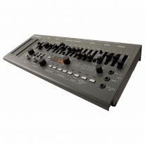 Roland Boutique SH-01A Analoog Süntesaator (Grey)